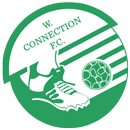 WConnection FC