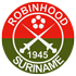 S.V. RobinHood