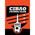 Cibao FC