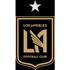 Los Angeles FC