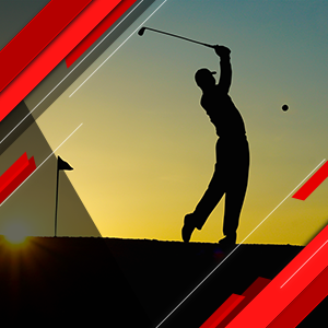 Golf. LPGA Tour 2019. CP Women´s Open. Tercera Ronda (Vivo)