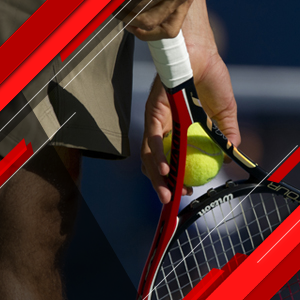 Tenis. ATP World Tour 500. Swiss Indoors Basel 2019 (Vivo)