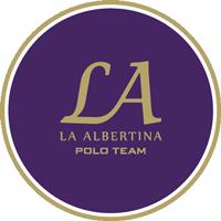 La Albertina