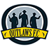 Sporting Outlaws FC